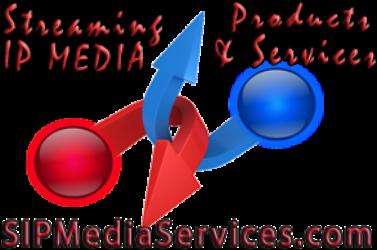 SIP Media Services